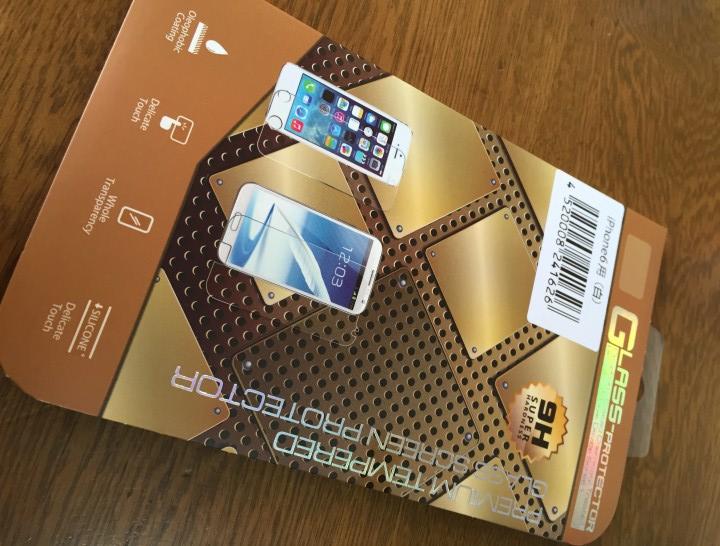 20150412_002150339_iOS
