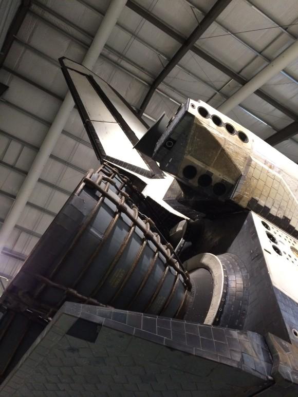 spaceshuttle4