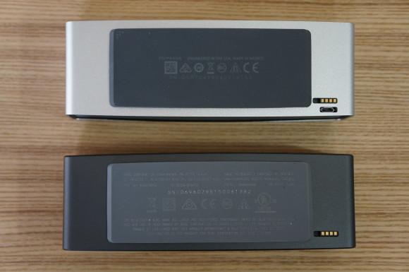 DSC04145