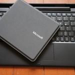 BKB50が入手困難!Xperia Z4 Tablet には、このキーボードを組み合わせろ!