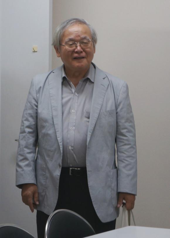 yasuhiko_sense