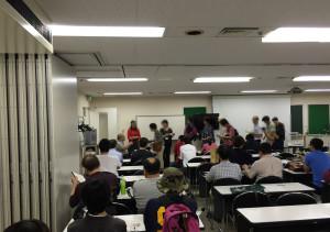 yasuhiko_sign