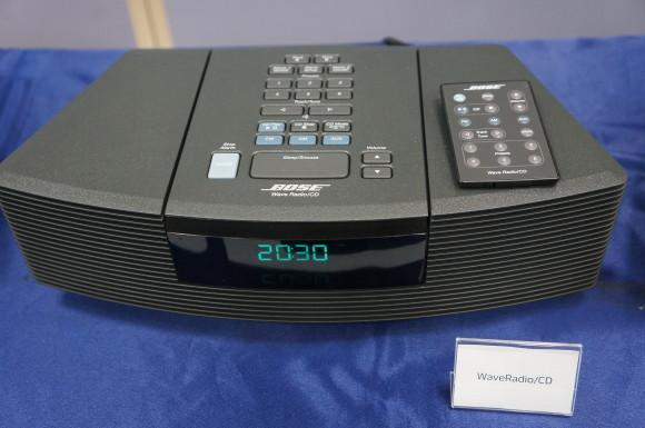 DSC04292