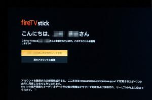 user_select