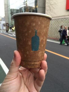 BlueBottleCoffee_Cup
