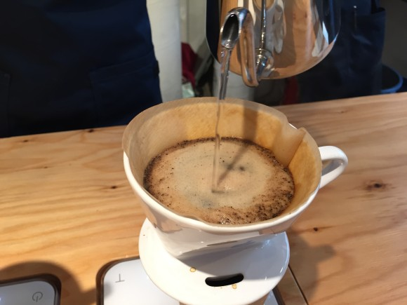 BlueBottleCoffee_drip