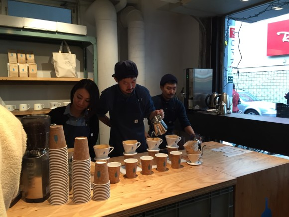 BlueBottleCoffee_dripping1
