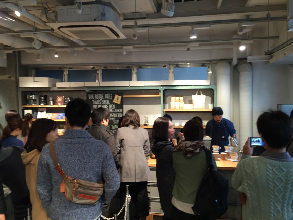 BlueBottleCoffee_inside2_