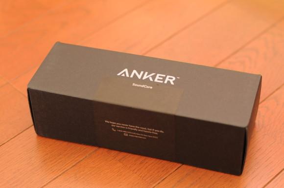 Anker_BT_Speaker04