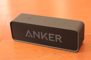 Anker_BT_Speaker10