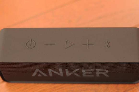 Anker_BT_Speaker11