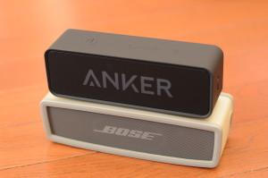 Anker_BT_Speaker17
