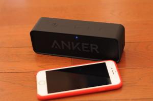 Anker_BT_Speaker18