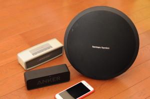 Anker_BT_Speaker19