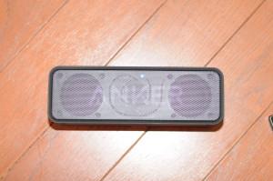 Anker_BT_Speaker20