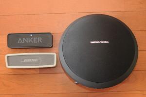 Anker_BT_Speaker21