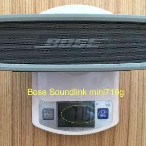 Anker_Bose_soundlink_mini