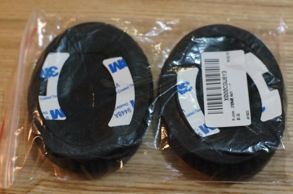 Bose EarPad