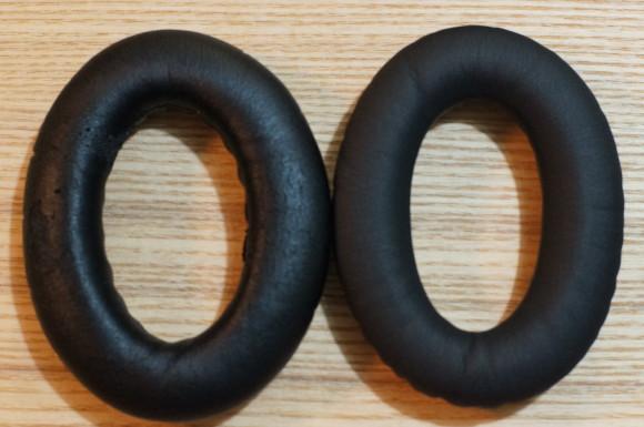 Bose EarPad6