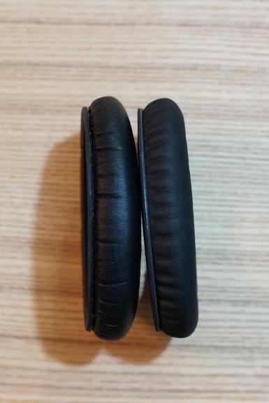 Bose EarPad7