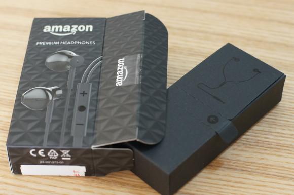 AmazonPremiumHeadphones