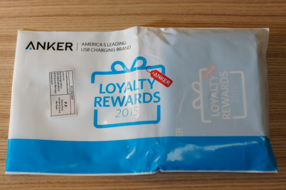 AnkerLoyaltyRewards1