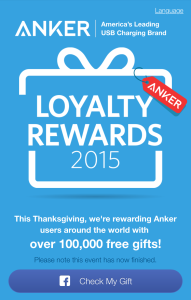 AnkerLoyaltyRewards13