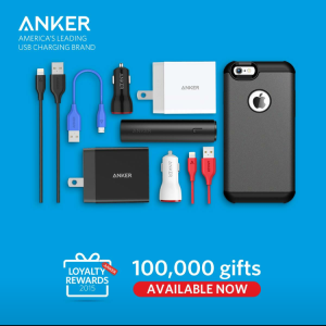 AnkerLoyaltyRewards15