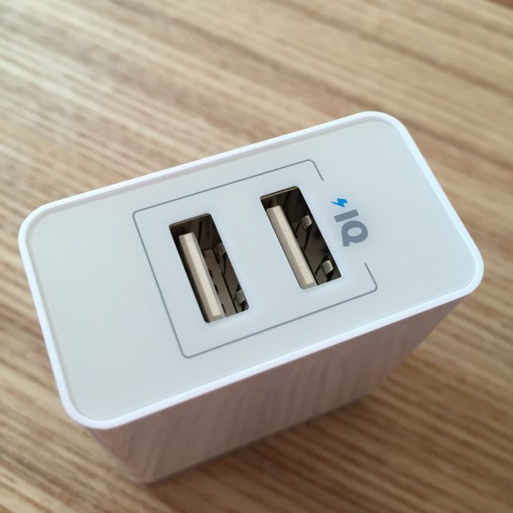 AnkerUSBCharger5