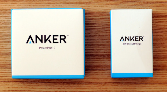 AnkerUSBChargerBox0