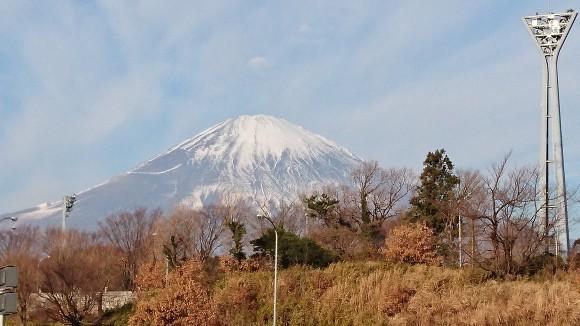 MtFuji_Ashigara2