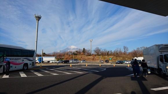 MtFuji_ashigara