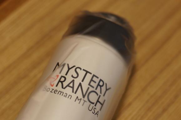 MysteryranchKleanKnteen9