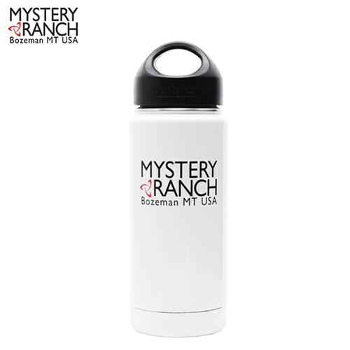 MYSTERY RANCH x Klean Kanteen のボトルがタマラねぇ! え!? 1/6スケールの 3DAY ASSAULTも??