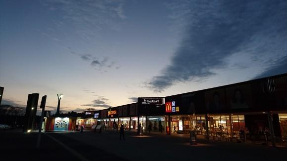 sunset_PA