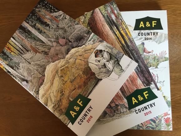 A&F_Catalog_2016
