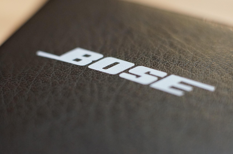 ボーズ公式のアウトレットページが誕生!SoundLink Color Bluetooth speaker が 9,960円など!