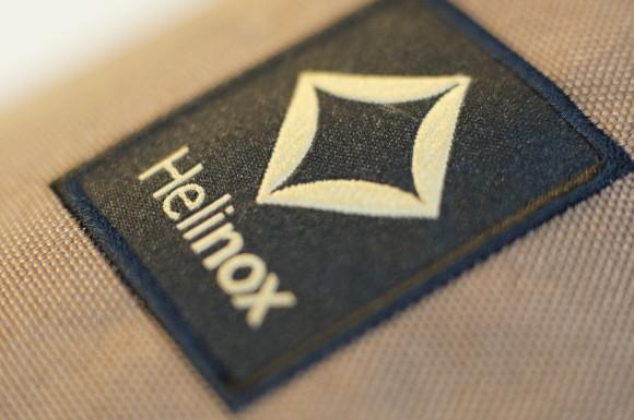 Helinox_tacticalchair11