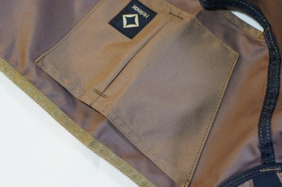 Helinox_tacticalchair22