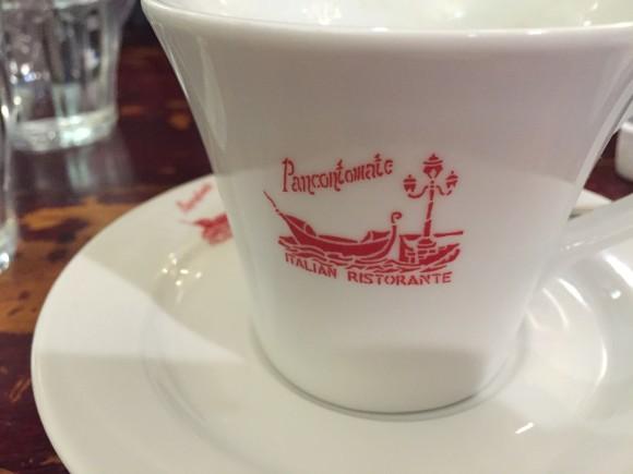 Pancontomate5