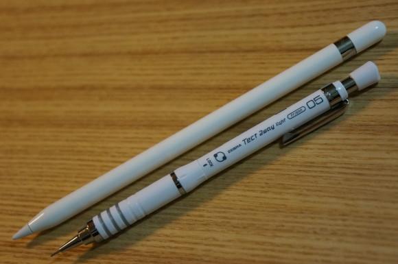 Apple_Pencil13