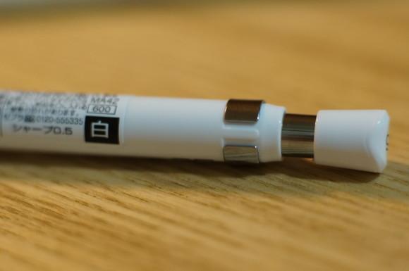 Apple_Pencil15