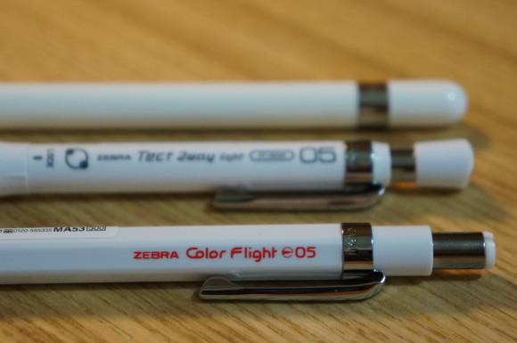 Apple_Pencil17