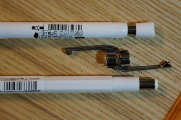 Apple_Pencil18