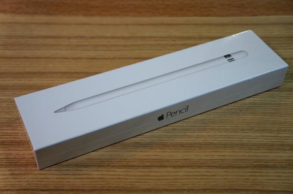 Apple_Pencil2