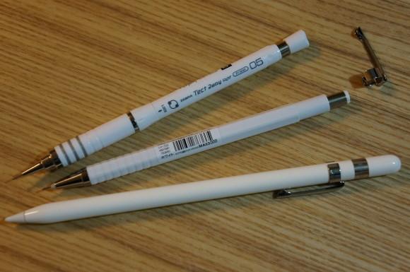 Apple_Pencil21