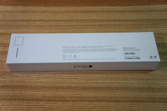 Apple_Pencil3