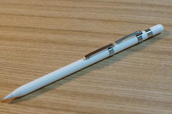 Apple_pencil_std1