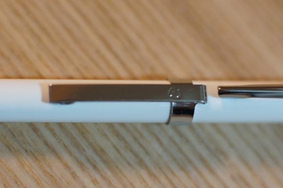 Apple_pencil_std2