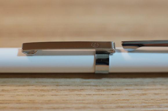 Apple_pencil_std4